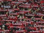 Srbija na nogama zbog turskih agenata