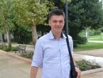 Cvitanović za BHT: Ovo nisu klasični izbori – ovo je referendum!