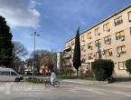 Covid bolnica SKB Mostar: Svi kontakt brojevi na jednom mjestu