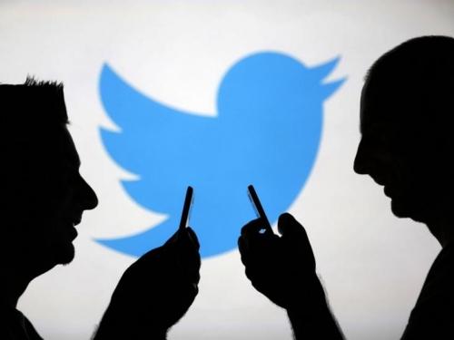 Facebook, Google i Twitter ujedinjeni u borbi protiv dezinformacija o cjepivima