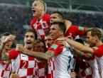 Hrvatska bez dva ključna igrača na Portugal i Francusku