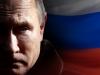 Rusija neke pametne satove smatra ilegalnim špijunskim napravama