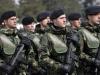 Kosovo dobilo vojsku