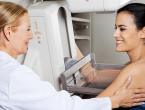 Do 2030. smrtnost od raka kod žena veća za čak 60 posto
