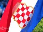 Hrvatska kulturnim projektima u BiH daje 6 milijuna KM
