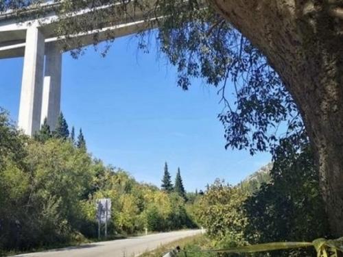 Policija u Ljubuškom pronašla automobile koje je povezala s ubojstvom Lane Bijedić