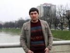 Huškanje, uvrede i govor mržnje Nihada Hebibovića savjetnika Željka Komšića