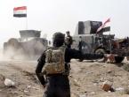"""UN osudio ISIS-ovu barbarsku praksu: """"Nedopustivo je koristiti ljude kao štitove"""""""