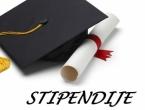 Natječaj za dodjelu stipendija redovitim studentima u općini Prozor-Rama