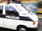 Prijavljena otmica djevojčice u Zenici, policija blokirala cijelo naselje