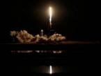 Bezos protiv Muska: Multimilijarderi javno zaratili zbog utrke u svemiru