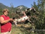 Za nesreću u Jablanici krivi uređaji koji nisu radili?