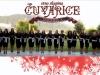 Čuvarice specijalni gosti na božićnom koncertu u Novom Travniku