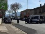 Francuska: Talačka kriza u supermarketu
