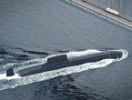 Poznat uzrok požara u ruskoj podmornici u kojem je poginulo 14 ljudi