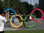 Naređeno zatvaranje olimpijskih objekata iz sigurnosnih razloga
