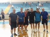 STK Prozor-Rama nastupao na 13. međunarodnom turniru ''Brotnjo open''