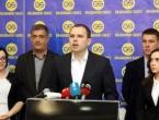 Ekstremistički GS sve češće poziva Bošnjake na oružje