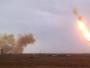 Ruska raketa s meksičkim satelitom srušila se u Sibir