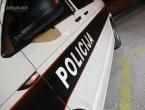 Otuđen novac s TiOil benzinske u Prozoru