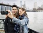Umjesto klasičnih lozinki, koristit ćemo selfije