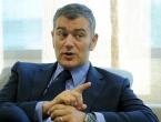 Tedeschi: Kriza u Agrokoru najveća društvena kriza od rata