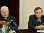 Biskupi pozvali političare da spriječe iskorjenjenje katolika