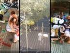 Novi napad u Španjolskoj - policija ubila teroriste s eksplozivnim pojasevima