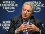 George Soros ne prestaje kritizirati Angelu Merkel: Pa što ti radiš? Vodiš Europu u krivom smjeru!