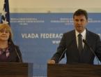 Novalić najavio privatizaciju 8 poduzeća i ukidanje 30 državnih institucija