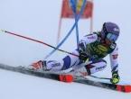 Svjetski skijaški kup otvoren pobjedom Tesse Worley