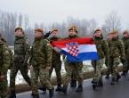 Hrvatska obilježava 24. obljetnicu operacije Bljesak