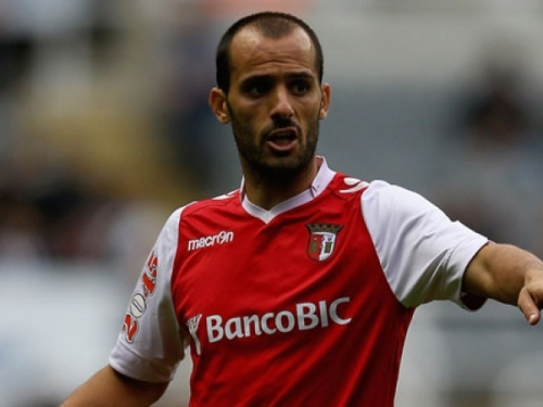 3 milijuna eura za Rubena Micaela