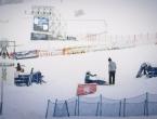 Stotine Britanaca pobjegle iz karantene u švicarskom skijalištu