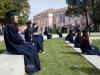 Agencija za znanost i visoko obrazovanje RH: S diplomama mostarskog Sveučilišta nema problema