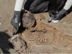 Miniroboti u Peruu otkrili drevne galerije civilizacije prije Inka
