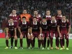 Navijači Sarajeva igračima došli na kućna vrata i prijetili smrću