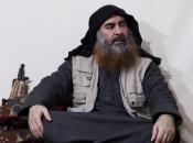 Pojavio se lider Islamske države
