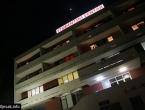 SC Mostar: Primljeno 120 brucoša, odbijeno 205