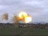 Armenci: ''Turski F-16 lovci srušili su naš vojni avion, pilot je mrtav''