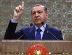 """Erdogan prijeti invazijom na Irak: """"Mogli bismo iznenada napasti jedne noći"""""""