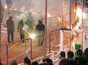 Grci na nogama: Našli skrivene bombe i palice uoči nogometnog finala kupa