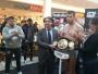Damir Beljo sutra boksa za dva naslova!