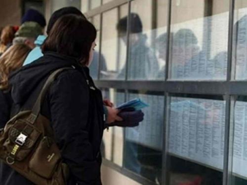 Zapošljavanje: Već u osam sati bilo 800 prijava za subvencije u HNŽ-u, ZHŽ-u i HBŽ-u