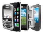 Na mobilnim tehnologijama zaradilo se 3,3 bilijuna dolara!