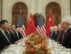 Trump prijeti prekidom odnosa s Pekingom, ne želi razgovarati s Xijem