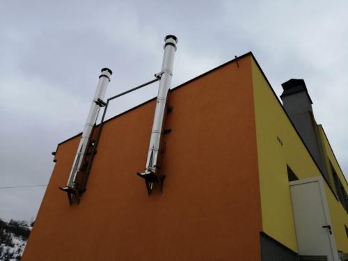 ''Prozor'' u svijet energetske učinkovitosti