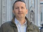 Iranci optužili znanstvenika koji predaje u Belgiji za špijunažu i osudili ga na smrt