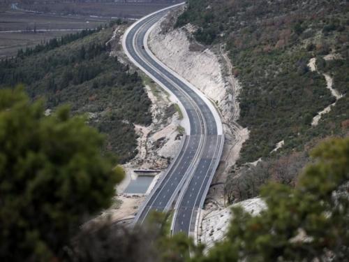 Turci će graditi autocestu u BiH vrijednu 67 milijuna eura