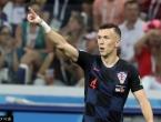 Perišić otkrio zašto nije otišao u Englesku: Uvijek odlučuju sitnice